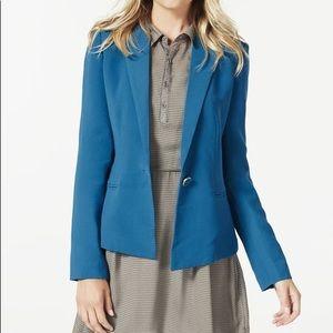 (NEW) Blue Blazer